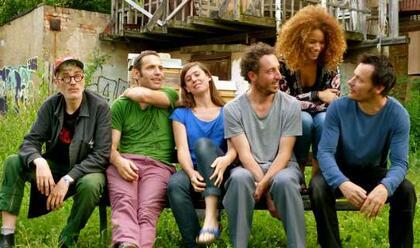 cotignola-afrobeat-svizzero-e-orchestre-riciclate