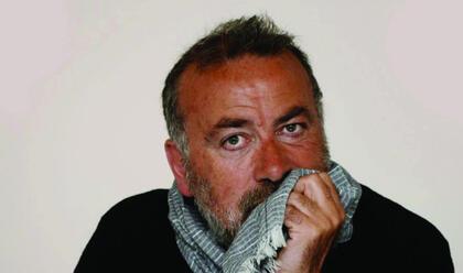 il-paesologo-franco-arminio-parla-del-ruolo-della-poesia-e-del-sommo-a-ravenna-festival