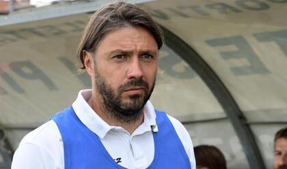 calcio-d-il-nuovo-allenatore-del-ravenna-au-andrea-dossena
