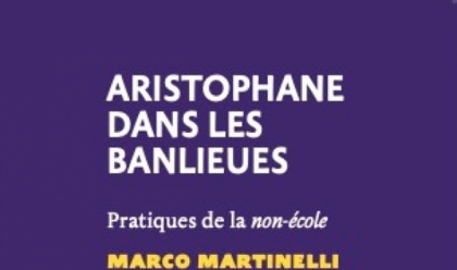 ravenna-marco-martinelli-vince-l-premio-dellaassociazione-nazionale-dei-critici-francesi