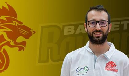 basket-a2-lorasa-ravenna-ha-scelto-il-nuovo-coach-au-alessandro-lotesoriere