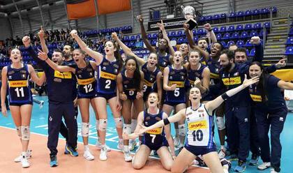 volley-la-ravennate-beatrice-gardini-campionessa-del-mondo-under-20-con-la-nazionale-azzurra