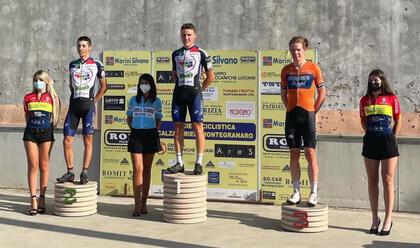 ciclismo-che-doppietta-per-inemiliaromagna-cycling-team-dapporto-vince-davanti-a-tarozzi