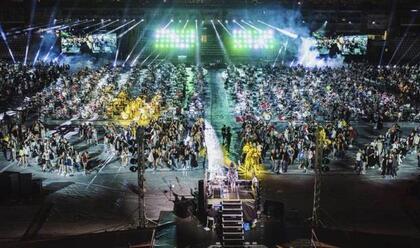 rimini-il-rockin1000-party-il-23-e-24-luglio