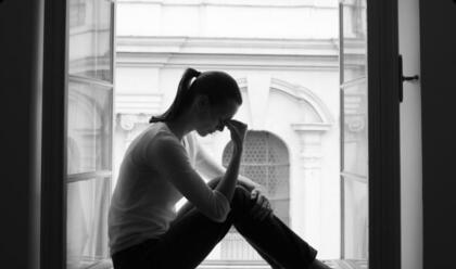 ravenna-abusa-della-figlia-13enne-della-compagna