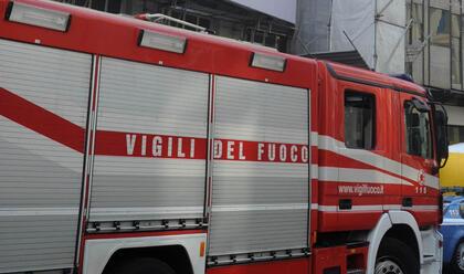 rimini-ostello-a-fuoco-evacuate-30-persone