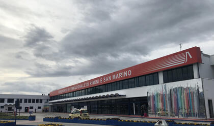 aeroporto-di-rimini-la-regione-investe-3-milioni-di-euro-per-rinnovarlo