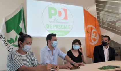 elezioni-comunali-a-ravenna-il-logo-del-pd-sulla-scheda-con-de-pascale-sindaco