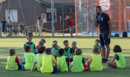 calcio-giovanile-au-claudio-treggia-il-nuovo-responsabile-della-rfc-academy