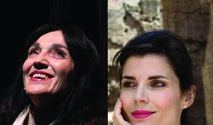 ravenna-elena-bucci-racconta-lumina-in-tenebris-spettacolo-con-chiara-muti