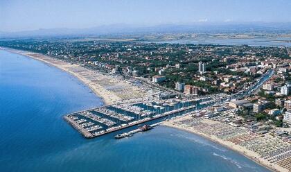 vacanze-e-green-pass-mare-italiano-il-pia1-gettonato-fa-paura-la-quarantena-allestero