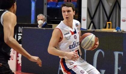 basket-a2-il-play-berdini-au-un-nuovo-giocatore-dellaorasa