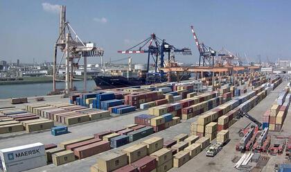 porto-di-ravenna-primi-sei-mesi-del-2021-in-ripresa-rispetto-al-2020-vicini-i-livelli-del-2019