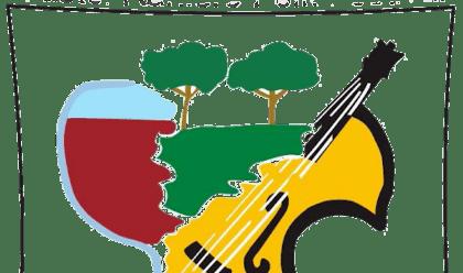 castel-raniero-musica-nelle-aie-non-si-terra-a-fine-mese-causa-difficolta-legate-alla-pandemia