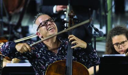 ravenna-dante-700-il-violoncellista-sollima-il-concerto-col-maestro-muti-un-onore-lavorare-con-lui