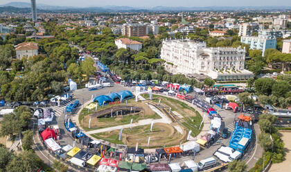 rimini-pronta-per-accogliere-litalian-bike-festival-nel-weekend