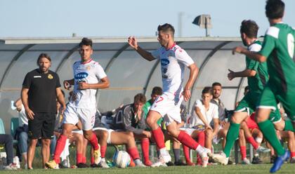 calcio-d-au-ufficiale-il-nuovo-girone-del-ravenna-ecco-tutte-le-avversarie