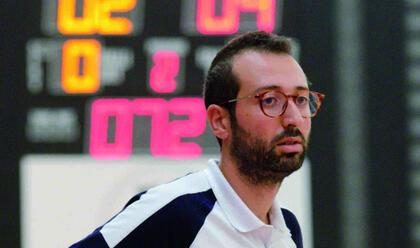 basket-a2-domenica-lorasa-debutta-in-supercoppa-con-il-pubblico-abbiamo-tutti-grande-voglia