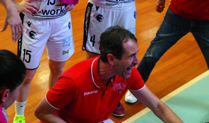 basket-a1-donne-sabato-le-work-ospita-venezia-siamo-ancora-indietro-ma-vedo-gia-lo-spirito-giusto