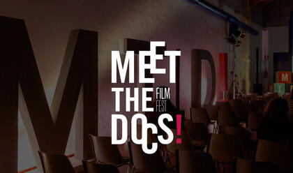 forla-quinta-edizione-per-meet-the-docs-film-fest