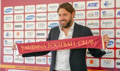 calcio-d-il-ravenna-debuttera-in-campionato-il-19-settembre-sul-campo-del-real-forte-querceta