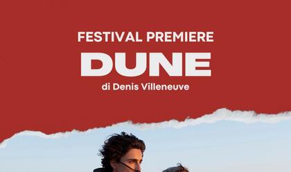 ravenna-dune-fara-da-premiere-anche-per-il-nightmare-film-fest