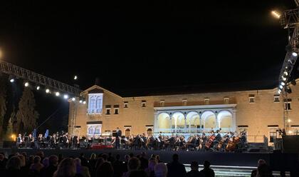 ravenna-il-concerto-del-maestro-muti-dedicato-al-700-esimo-della-morte-di-dante