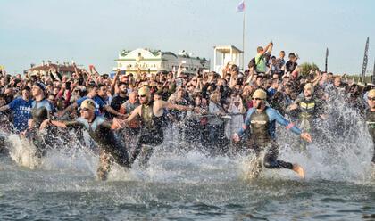 triathlon-nel-prossimo-weekend-a-cervia-torna-lironman-dopo-un-anno-di-pausa