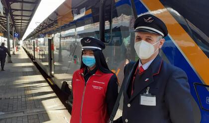 trenitalia-tper-in-emilia-romagna-questa-mattina-30mila-passeggeri-per-l80-dei-posti
