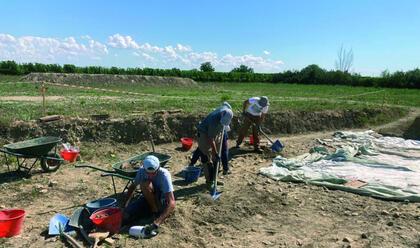 Immagine News - lugo-archeologi-sulle-tracce-della-famiglia-da-zagonara