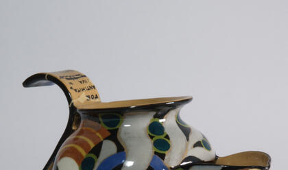 Immagine News - faenza-dal-26-novembre-gioia-di-ber-la-nuova-mostra-del-mic