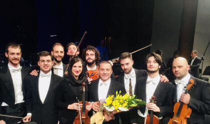 Immagine News - ravenna-pronta-la-stagione-di-emilia-romagna-concerti