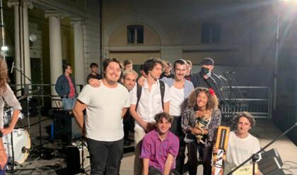 i-caveja-vincono-la-35-edizione-di-faenza-rock