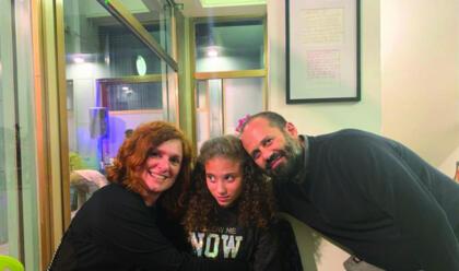 ravenna-arteinte-social-project-tante-realta-supportano-i-nostri-bambini-speciali