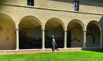 cuboliquido-ha-realizzato-un-murales-ai-chiostri-per-dante-2021
