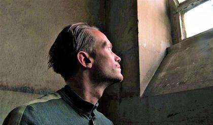 faenza-gli-incontri-daautunno-tra-storia-cinema-religione-e-letteratura