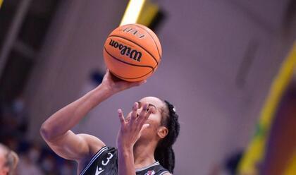 basket-a1-donne-le-work-comincia-male-a-moncalieri-perde-partita-e-franceschelli