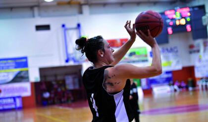 basket-a1-donne-schwienbacher-carica-le-work-che-emozione-debuttare-in-a1-ma-adesso-dobbiamo-riscattarci