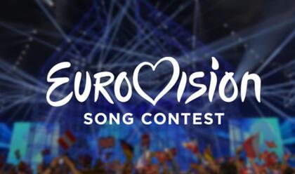 eurovision-la-rai-ha-scelto-torino-bocciate-le-candidature-di-bologna-rimini-e-milano