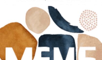 faenza-incontri-tra-teatro-musica-e-fotografia-con-meme-festival-dal-14-ottobre-al-13-novembre