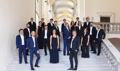 bagnacavallo-accademia-bizantina-seconda-orchestra-mondiale-per-i-gramophone-awards.-le-congratulazioni-dellamministrazione-comunale