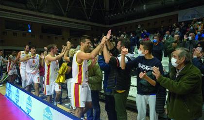Immagine News - basket-a2-cinciarini-de-andrau-amore-a-prima-vista-orasa-un-feeling-immediato-con-i-tifosi