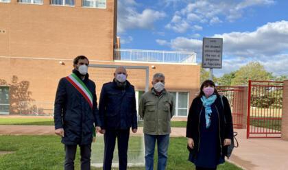 cesena-al-campus-targa-in-ricordo-dei-dodici-docenti-che-non-si-piegarono-al-fascismo
