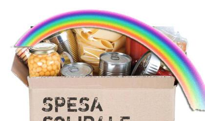 Immagine News - cervia-domani-torna-adona-la-spesaa-raccolta-solidale-in-tre-supermercati-coop-della-citta-e-di-ravenna