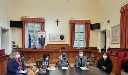 Immagine News - romagna-faentina-lavori-in-unione-opportunita-tutto-lanno-per-i-giovani