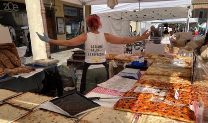 Immagine News - faenza-fine-settimana-con-le-eccellenze-culinarie-di-bellitalia-in-centro-storico