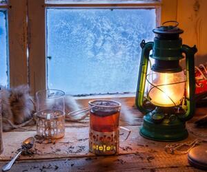 Sapori d'inverno Codere