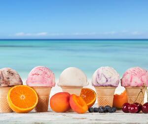 Codere Festa d'estate