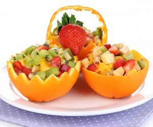 Codere Food & Fruit