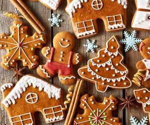Codere Christmas Time